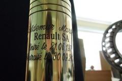 cadeau-quille-retraite-renault-02